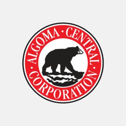 Algoma Central Logo