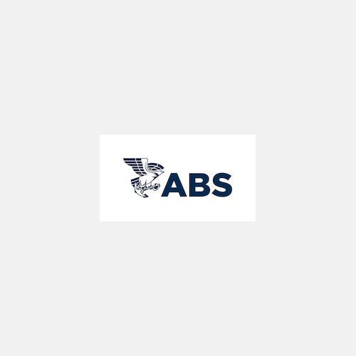 EMS Tech Inc. Logo