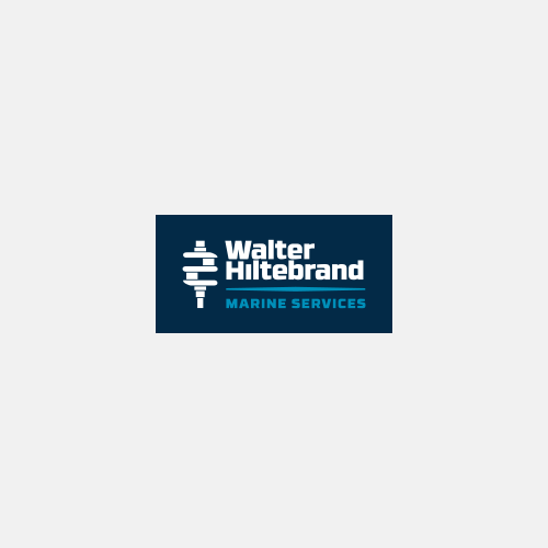 Walter Hiltebrand Marine Services Ltd Logo