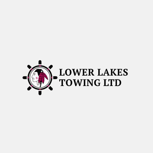 Lower Lakes Logo